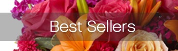 Best Selling Flowers