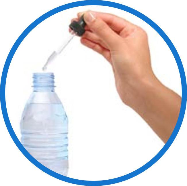 hand-bottle.jpg