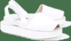 Blanco Flatform