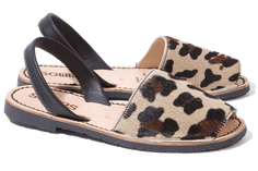 Leopardo Grande