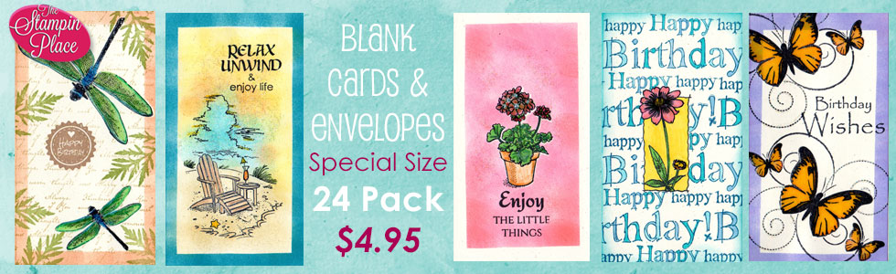 Special Size Cardstock