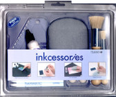 Inkcessories Tool Kit