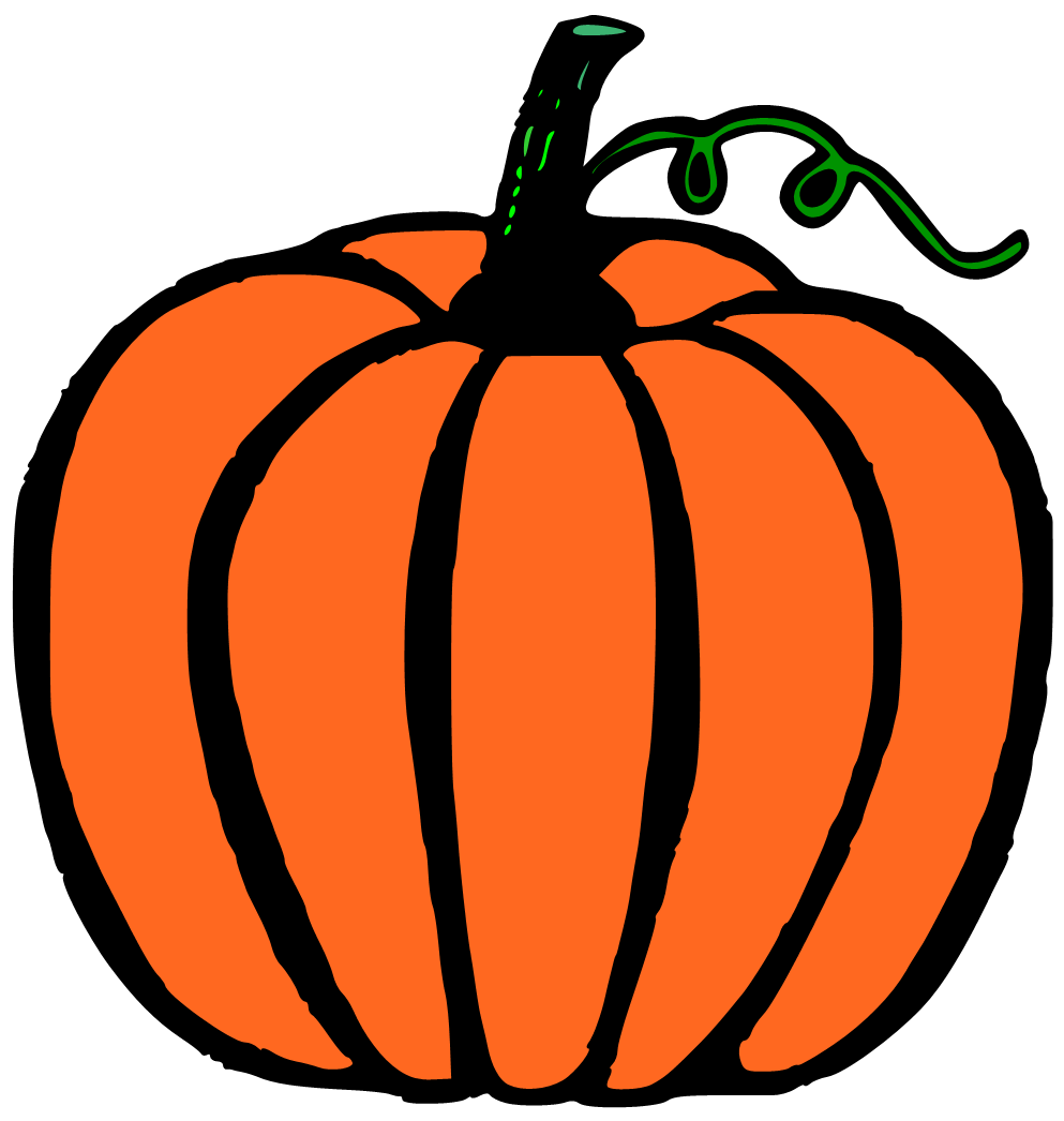 cartoon-pumpkin.png