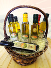 Complete Oil and Vinegar Collection