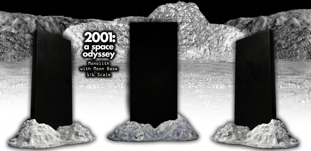 -2001-a-space-oyssey-1-6th-scale-monolith-and-moon-base.jpg