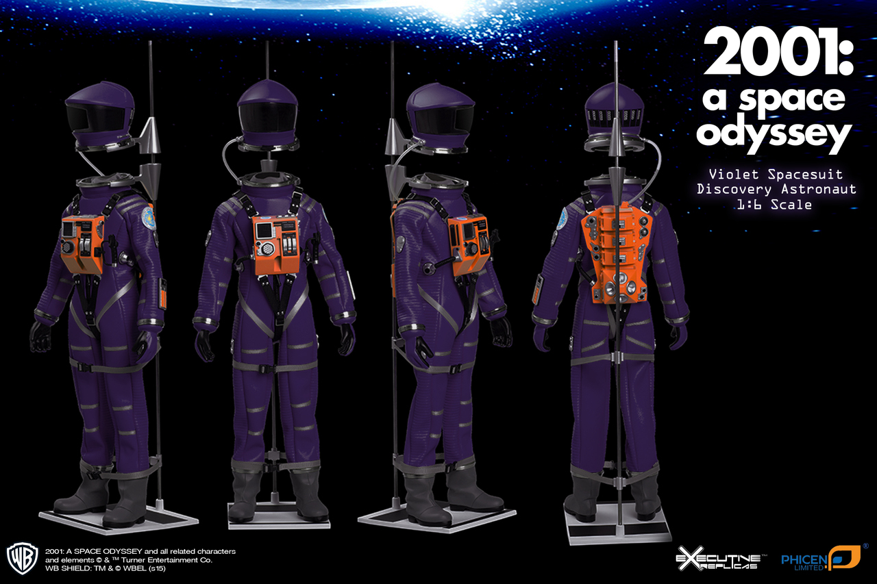 -2001-a-space-oyssey-violet-discovery-astronaut-1-6th-scale-space-suit.jpg