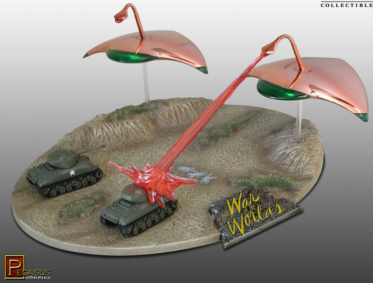 1953-war-of-the-worlds-pre-built-diorama-1-144th-scale.jpg