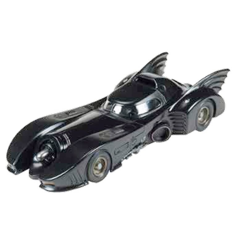 1989-batmobile-1-25-scale-amt-model-kit.jpg