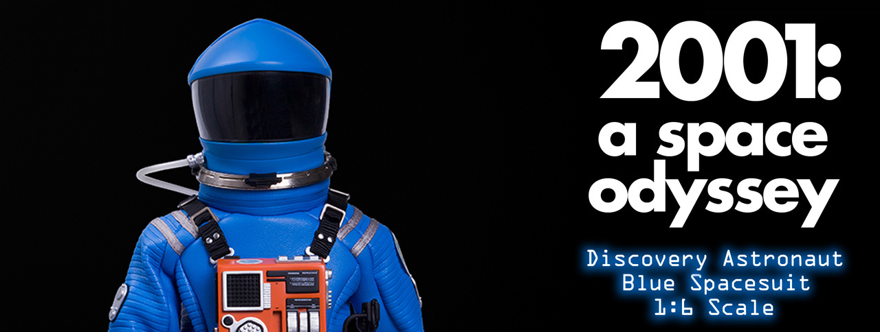 2001-a-space-odyssey-blue-discovery-astronaut-1-6th-scale-space-suit.jpg