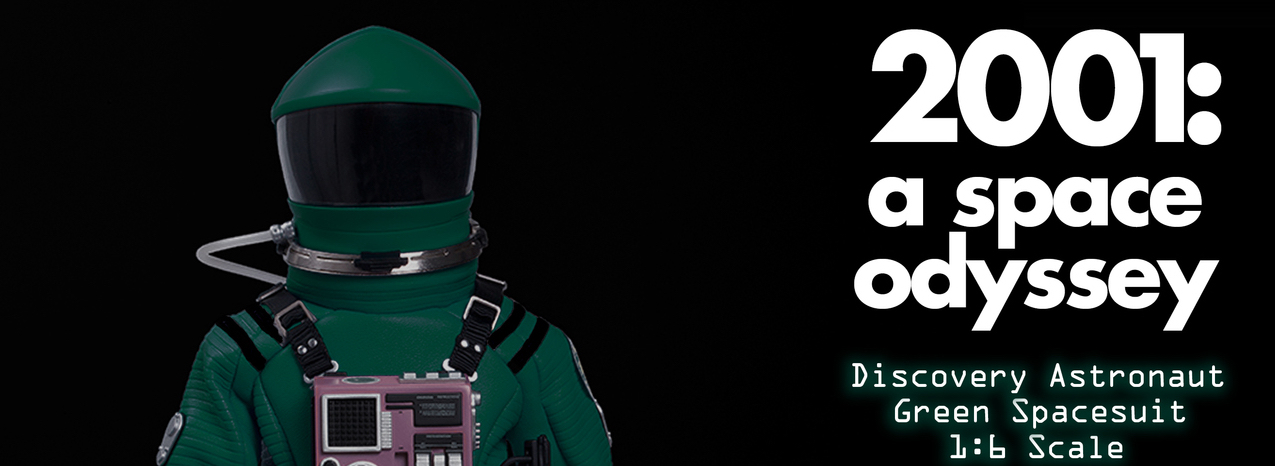 2001-a-space-odyssey-green-discovery-astronaut-1-6th-scale-space-suit.jpg