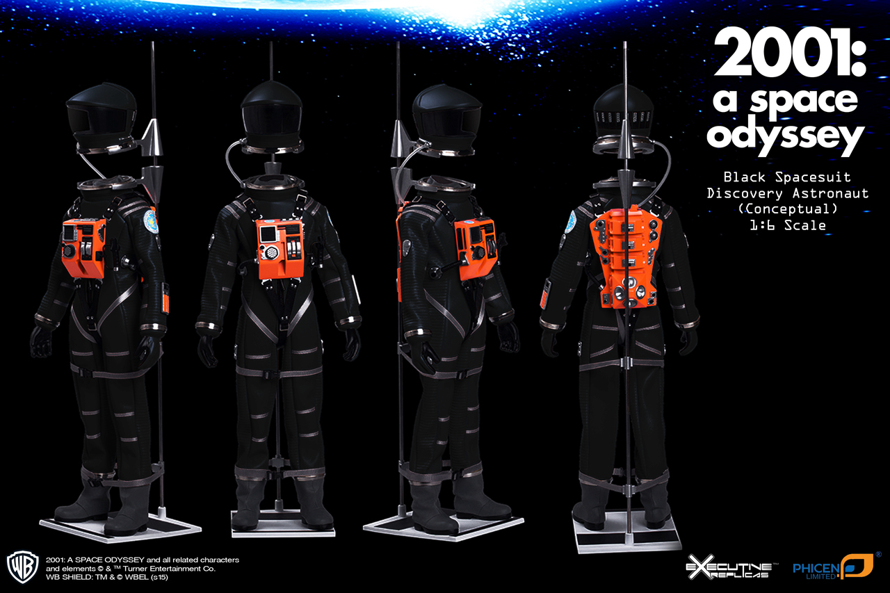 2001-a-space-oyssey-black-conceptual-discovery-astronaut-1-6th-scale-space-suit.jpg