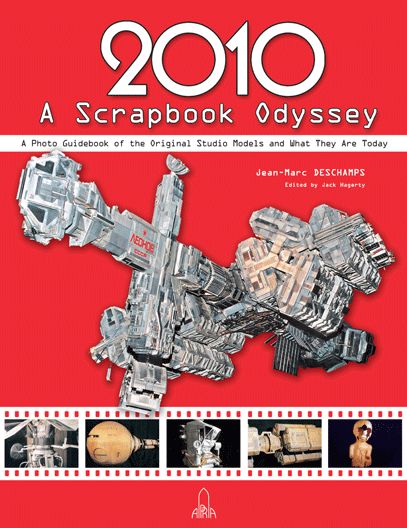 2010-a-scrapbook-odyssey-book.png
