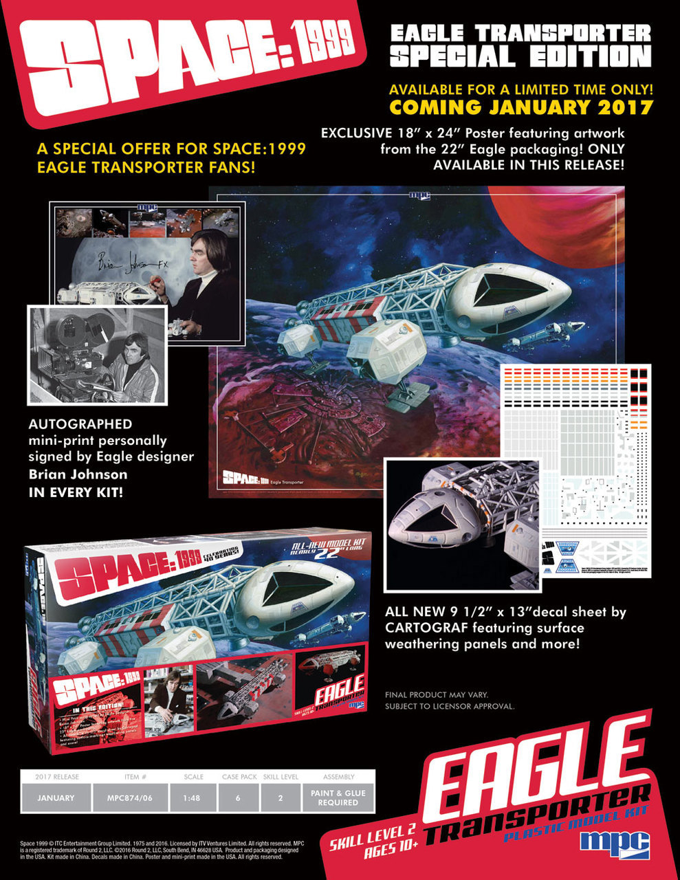 22-inch-eagle-transporter-model-kit-space-19999.jpg