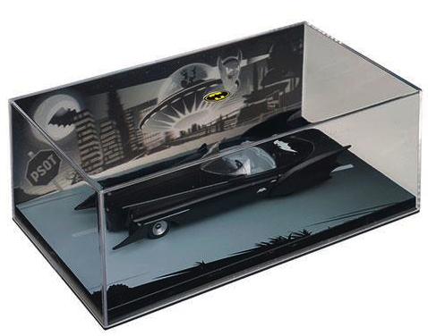 batman-black-white-3-die-cast-metal-vehicle-with-magazine.jpg