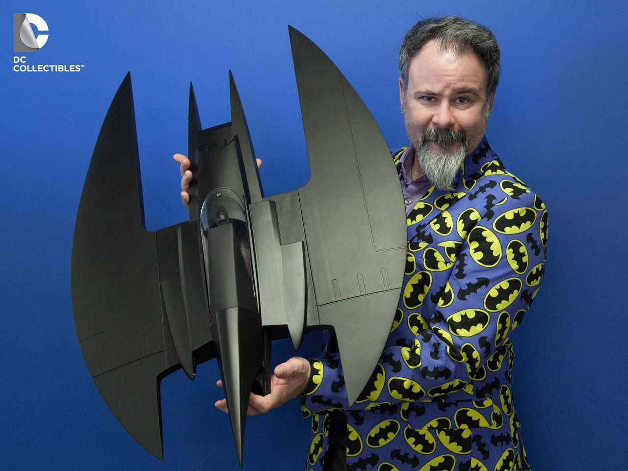 batman-the-animated-series-batwing-.jpg