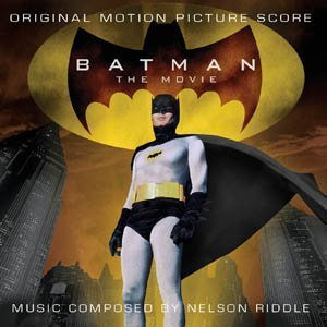 batman-the-movie-1966-limited-edition-cd.jpg