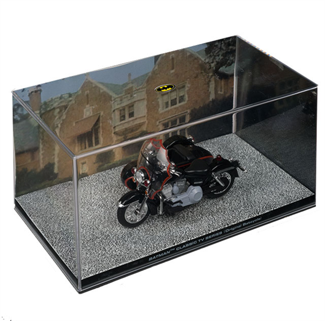 batman-tv-series-original-batcycle-1966-eaglemoss.png