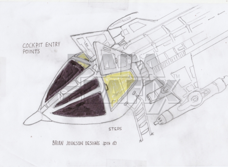 brian-johnson-s-concept-hawk-cockpit-for-mpc881-kit-.jpg
