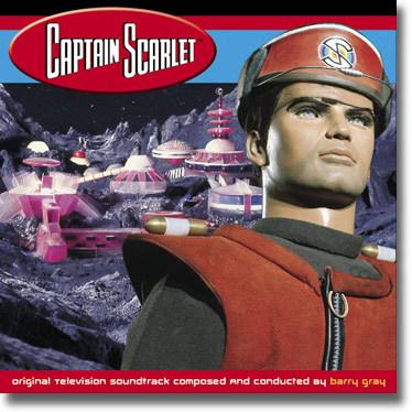 captain-scarlet-original-tv-soundtrack-cd.jpg
