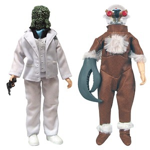 doctor-who-scaroth-and-morbius-8-inch-action-figures.jpg