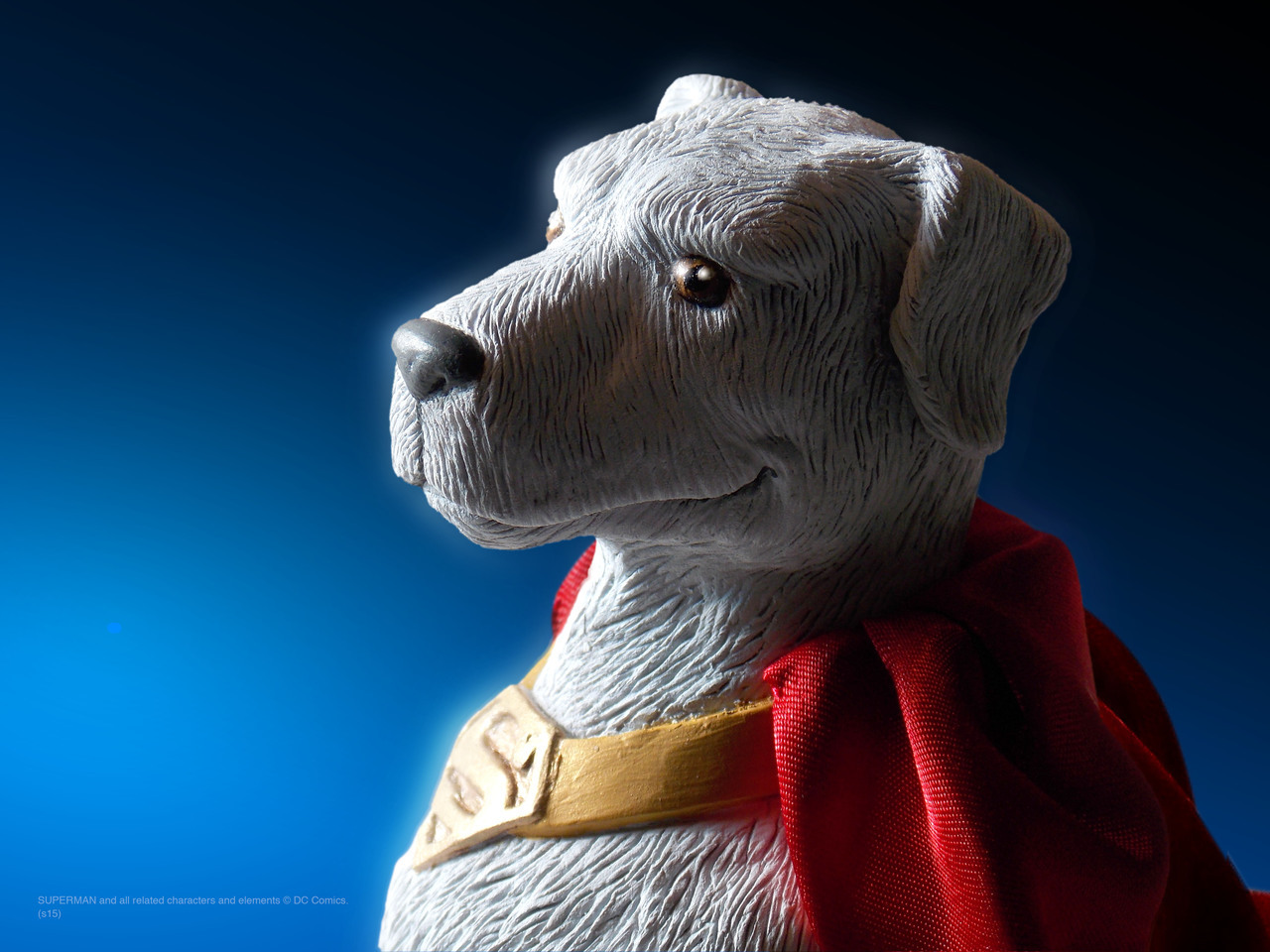 krypto-the-superdog-fully-finished.jpg