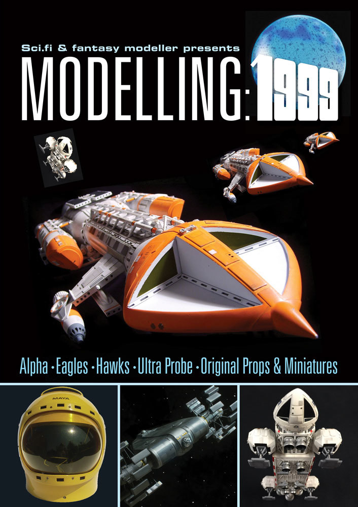 modelling-1999.jpg