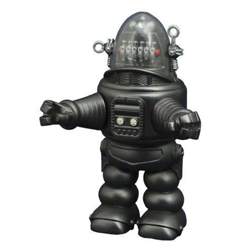 robby-the-robot.jpg