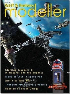 sci-fi-fantasy-modeller-10-book.jpg