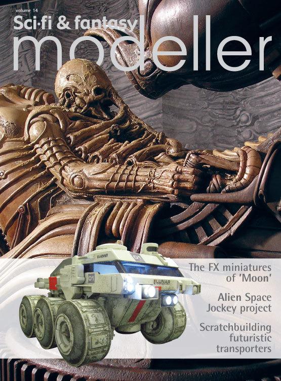 sci-fi-fantasy-modeller-14-book.jpg