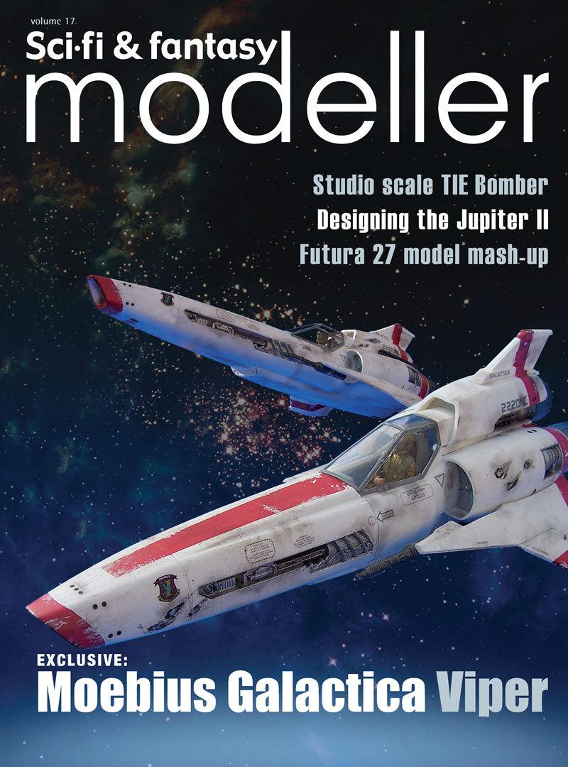 sci-fi-fantasy-modeller-17-book.jpg