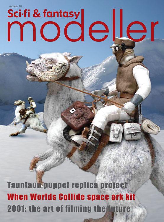 sci-fi-fantasy-modeller-18-book.jpg