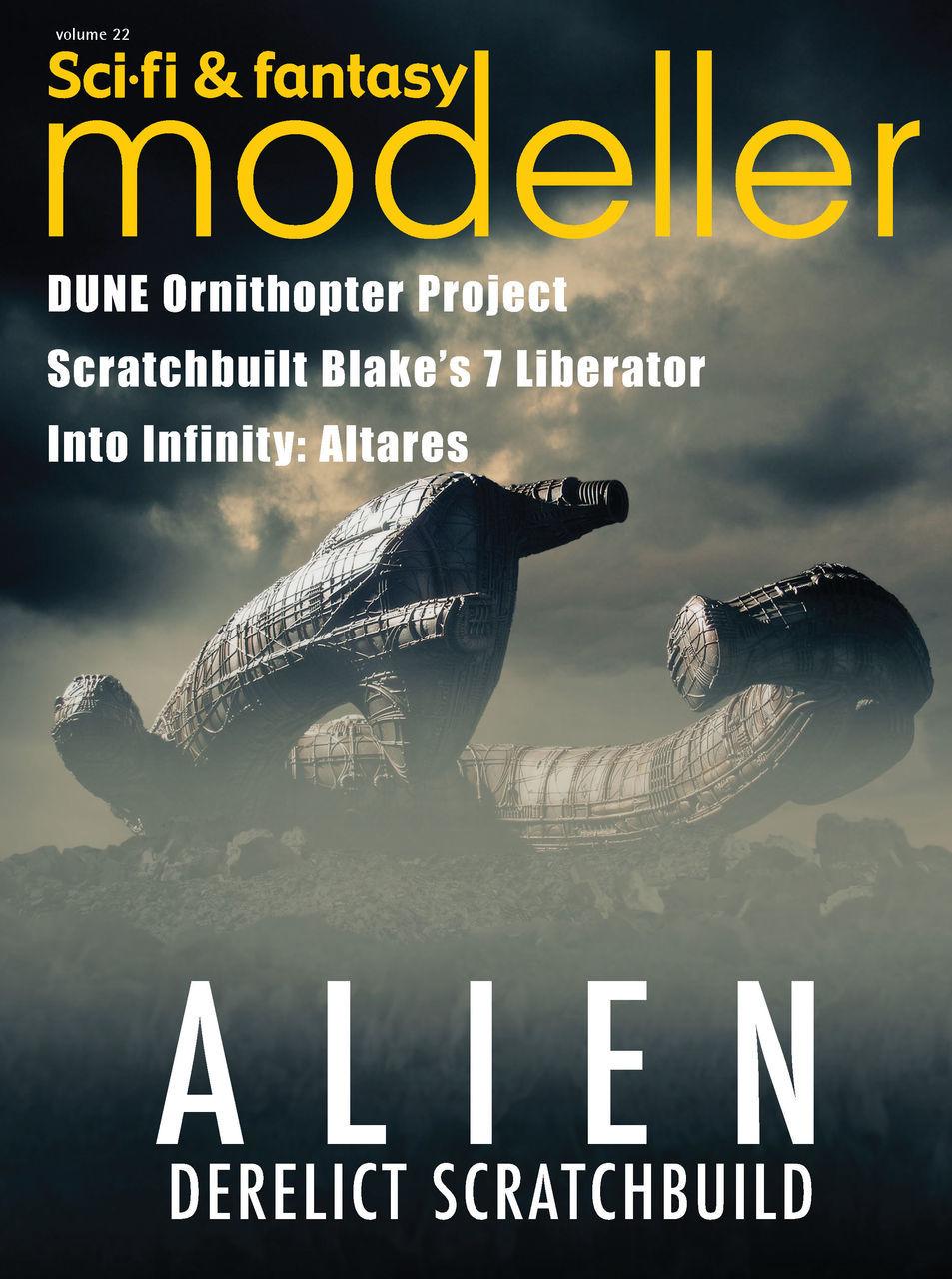 sci-fi-fantasy-modeller-22-book.jpg