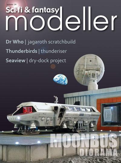 sci-fi-fantasy-modeller-24-book.jpg
