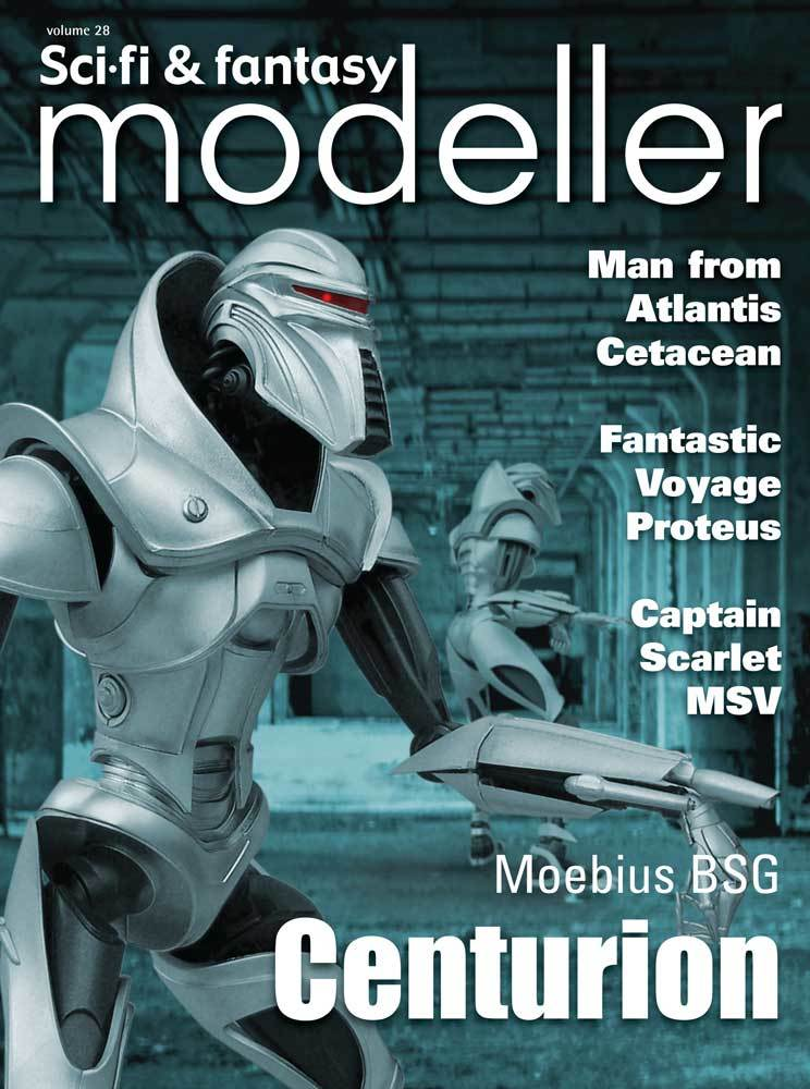 sci-fi-fantasy-modeller-28-book.jpg
