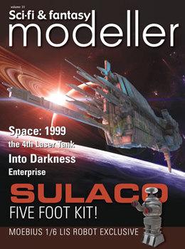 sci-fi-fantasy-modeller-31-book.jpg
