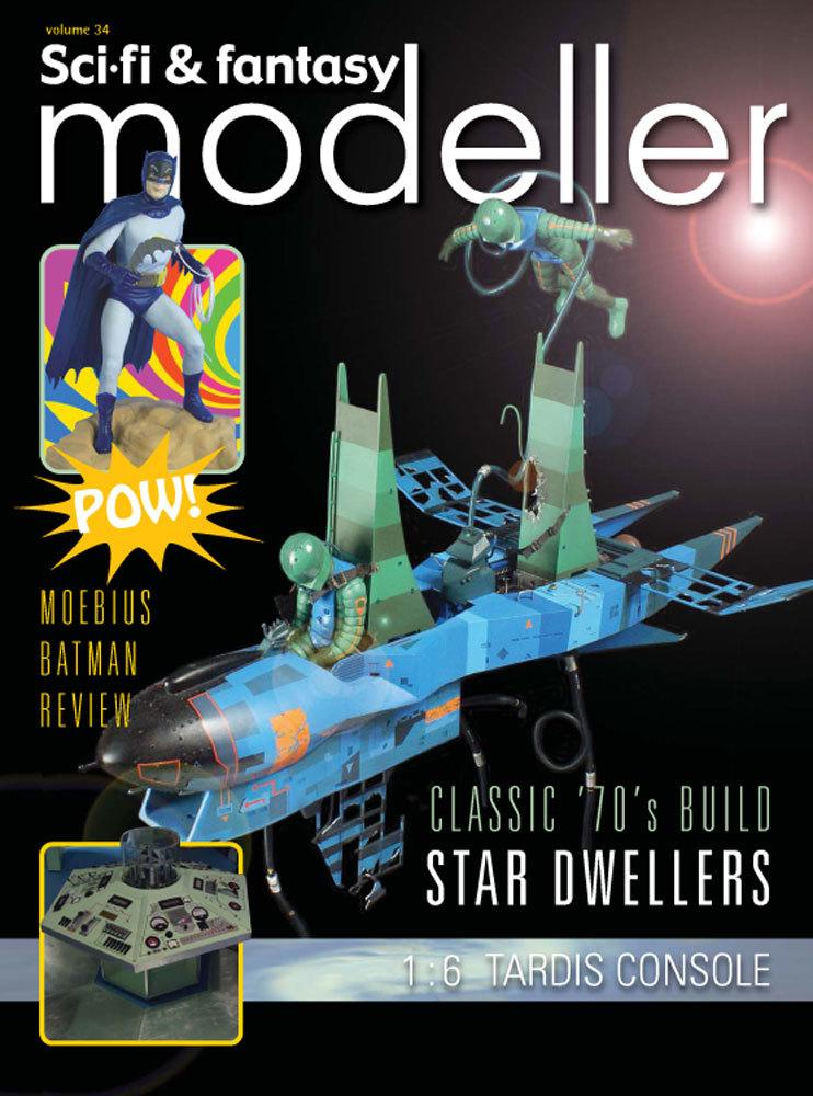 sci-fi-fantasy-modeller-34-book.jpg