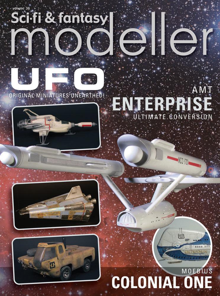 sci-fi-fantasy-modeller-36-book.jpg