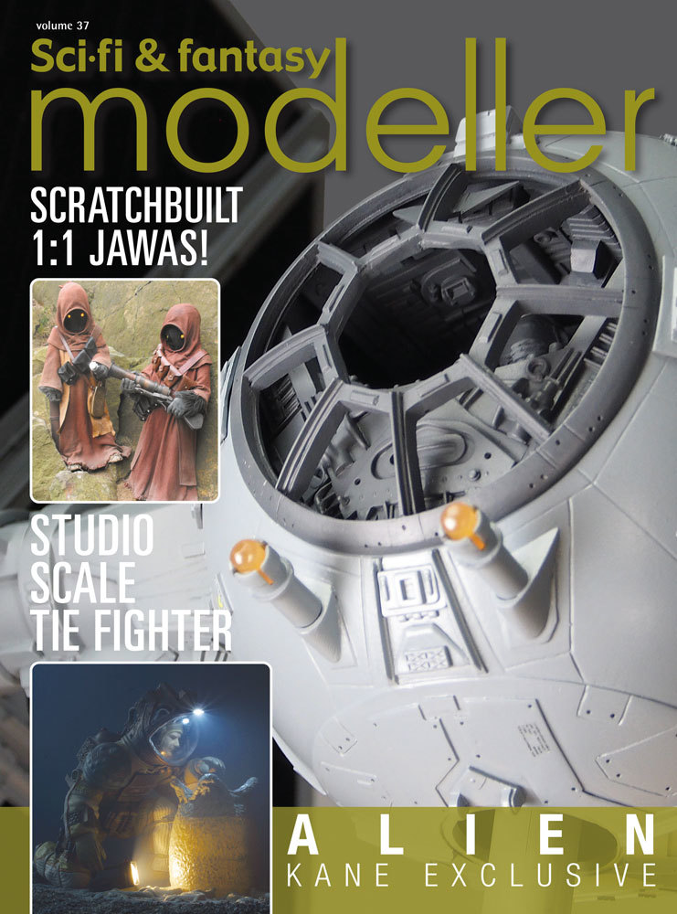 sci-fi-fantasy-modeller-37-book.jpg