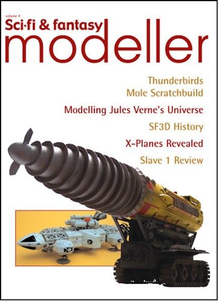 sci-fi-fantasy-modeller-4-book.jpg
