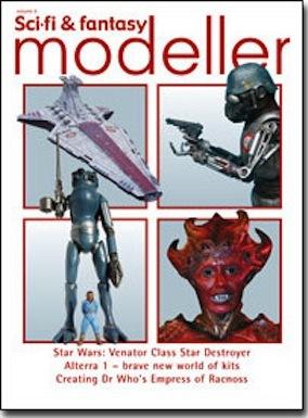 sci-fi-fantasy-modeller-6-book.jpg