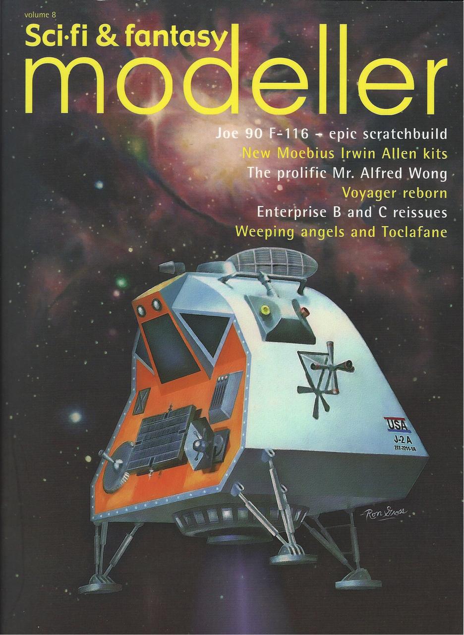 sci-fi-fantasy-modeller-8-book.jpg