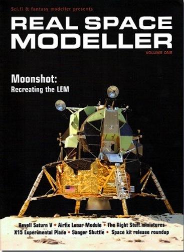 sci-fi-fantasy-modeller-real-space-1-book.jpg