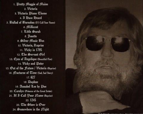 songs-from-the-dark-shadows-a-gothic-musical.jpg