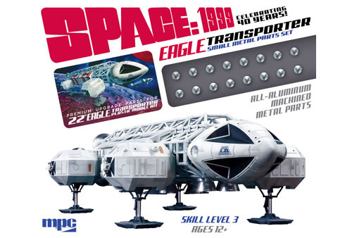 space-1999-eagle-transporter-small-metal-parts-pack-22-inch-eagle-.jpg