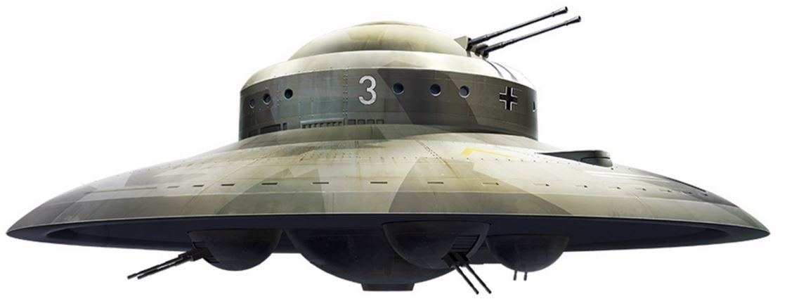 squadron-models-1-72-haunebu-ii-german-flying-saucer-1.jpg