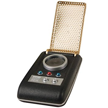 star-trek-light-and-sound-communicator.jpg