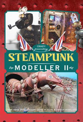 steampunk-modeller-ii-book.jpg
