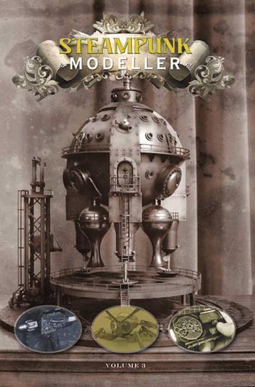 steampunk-modeller-iii-book.jpg