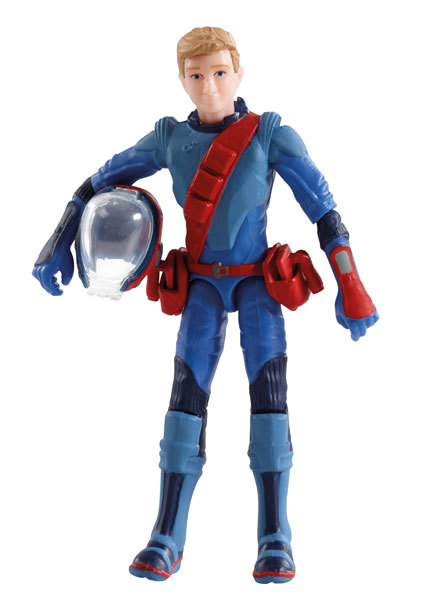 thunderbirds-action-figure-alan-tracy.jpg