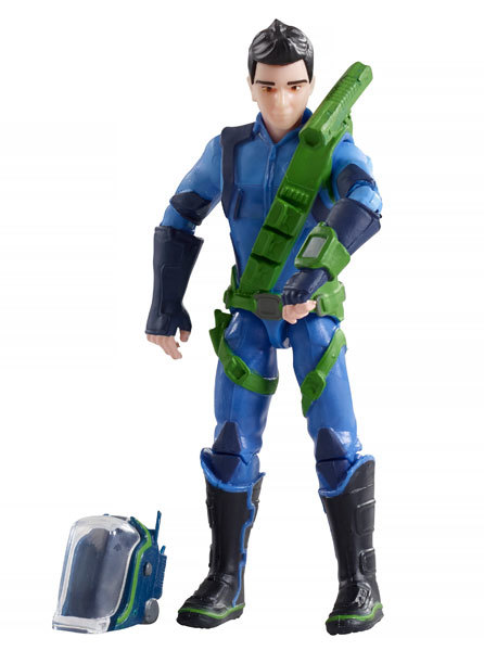 thunderbirds-are-go-action-figure-virgil-tracy.jpg